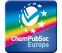βιομηχανία εμφιάλωσης χημικών φασόν 134d1eb2456