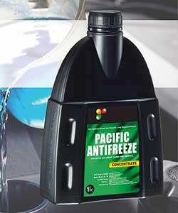 χημικά προϊόντα αυτοκινήτου φασόν και actiongroup antifrost